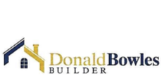 Don Bowles Builder