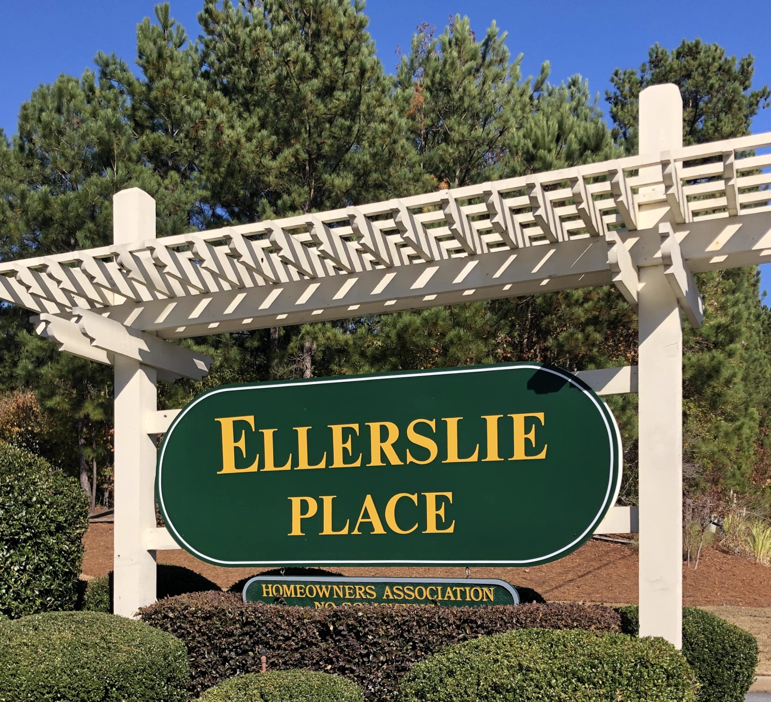 ellerslie-place